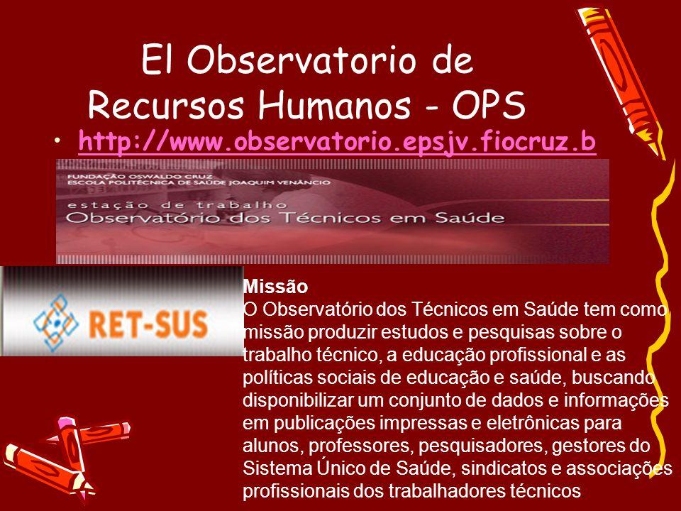 ¿Hacia donde nos dirigimos los Técnicos en Salud de la Argentina.