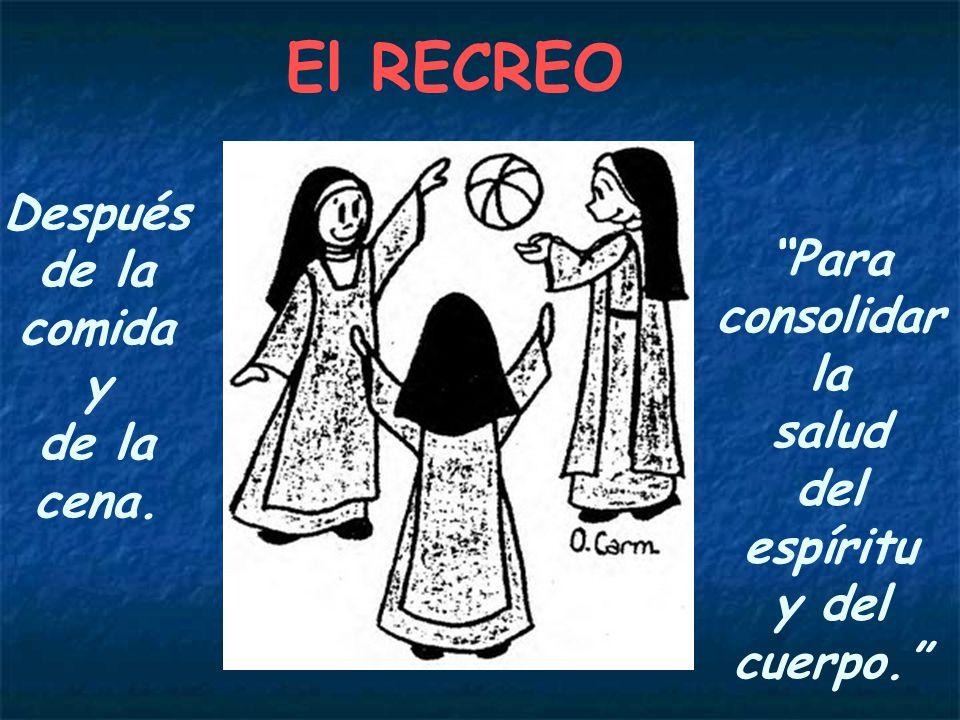 Monjas Carmelitas.Huesca. Monasterio de Ntra. Sra.