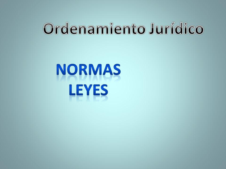 Legislación Vigente en Argentina Ley Nacional de Ejercicio de la Enfermeria N°24.004 Decreto Reglamentario 2497/93 Prov.