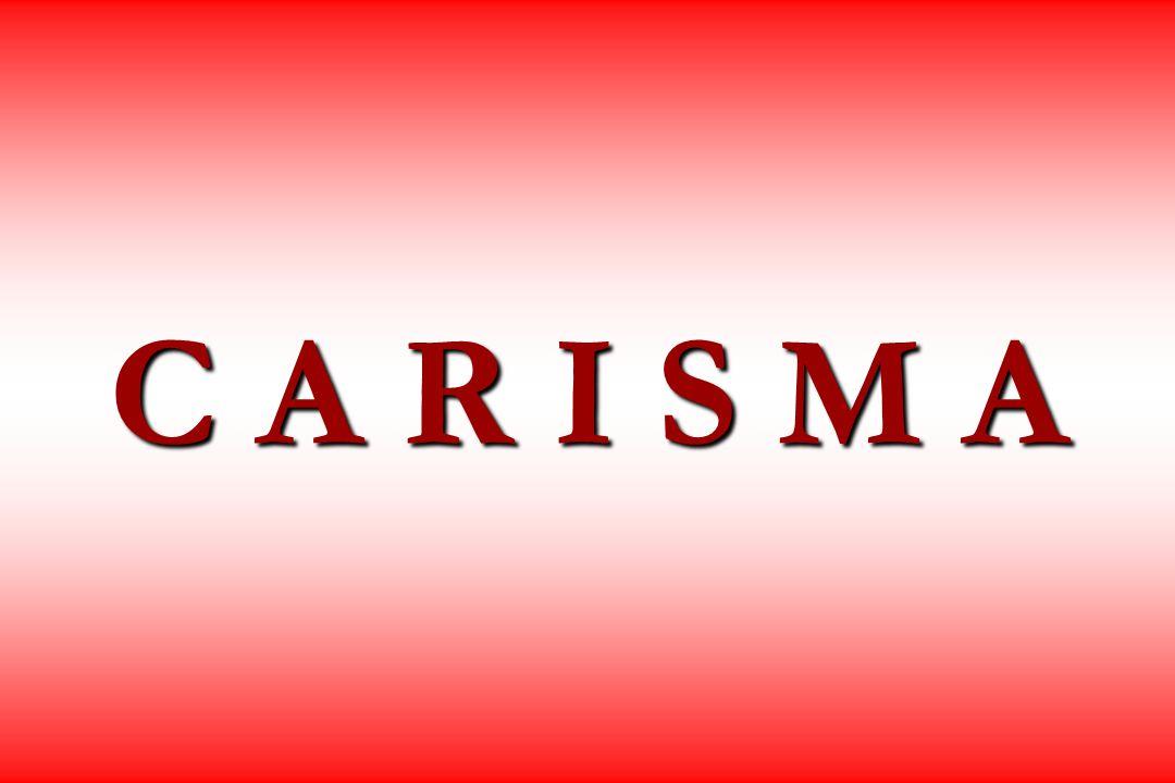 Comité de Epidemiología y Prevención Cardiovascular S.C.B.A. Comité de Epidemiología y Prevención Cardiovascular S.C.B.A. 4- Estudio CARISMA 4- Estudi