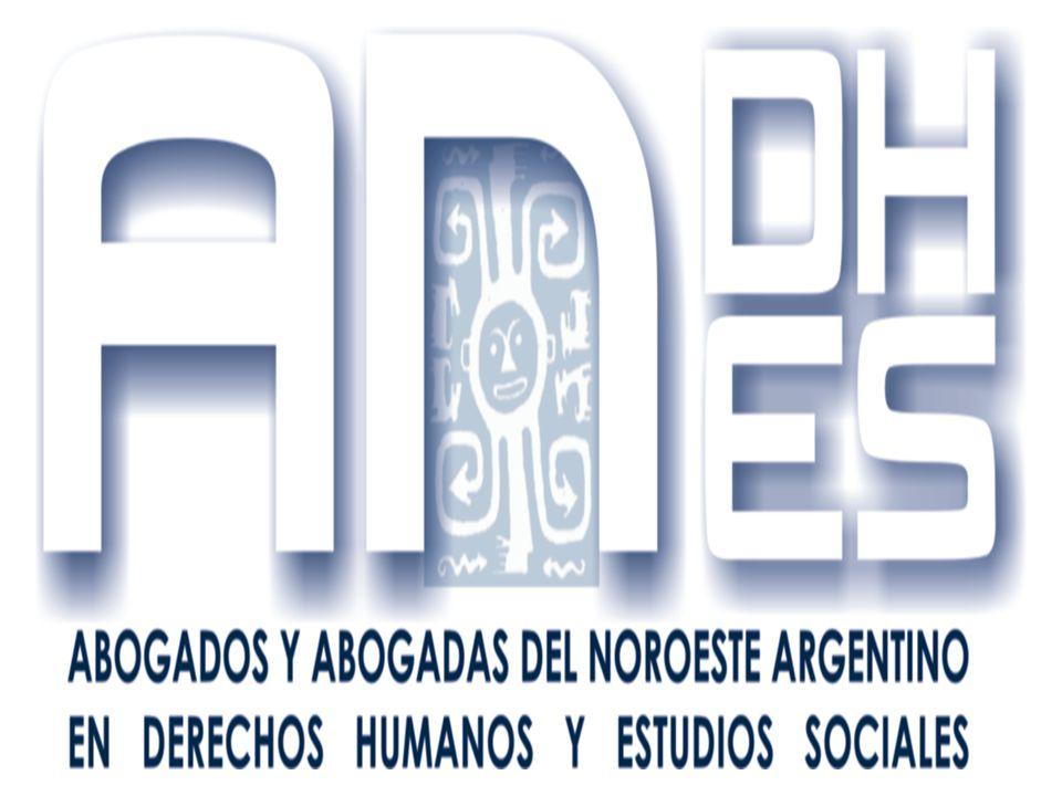 Contravenciones en Tucumán
