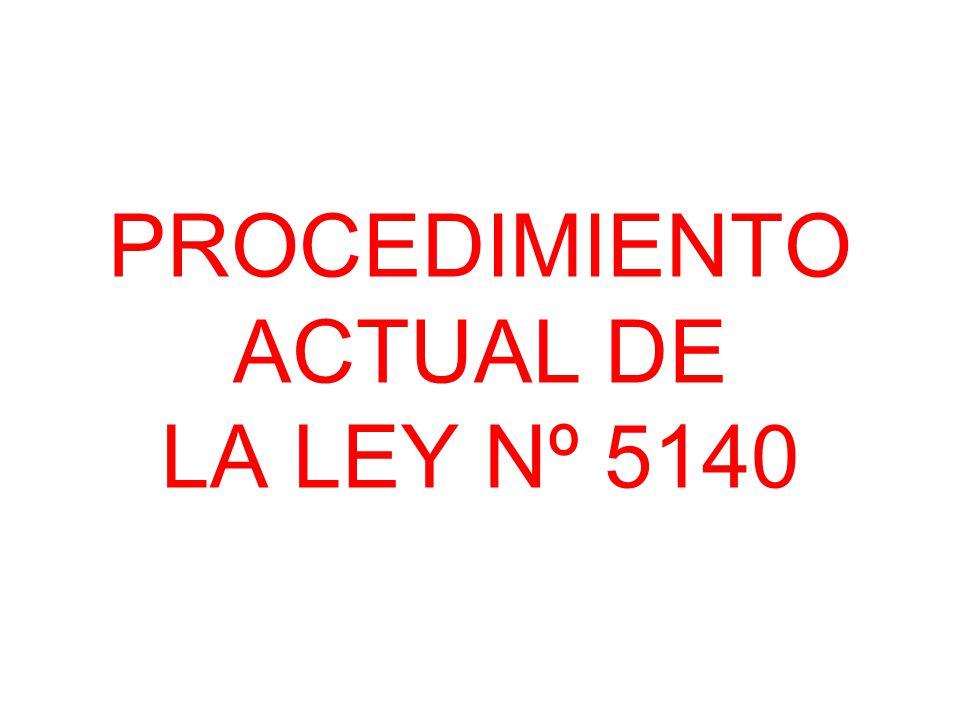 ( este procedimiento contravencional lo realiza la policía de Tucumán sin ningún tipo de control judicial inmediato ni la posibilidad de tener abogado/a defensor/a).
