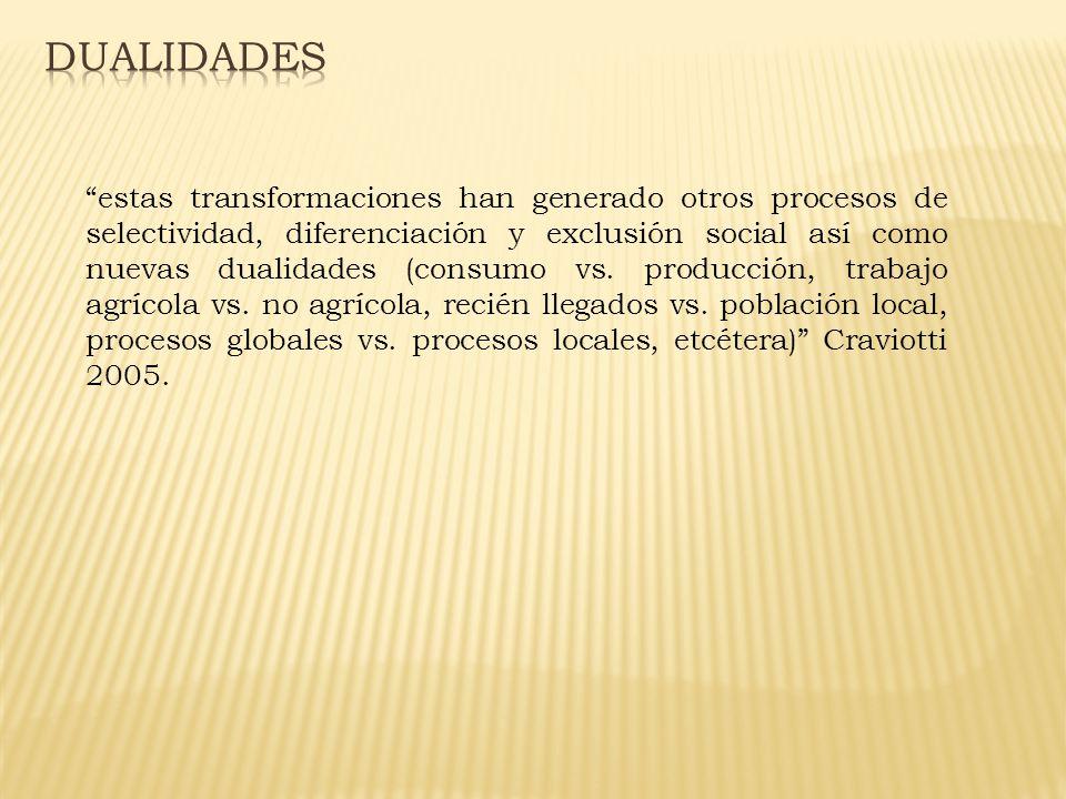 Bardomás S y Blanco M.2005.