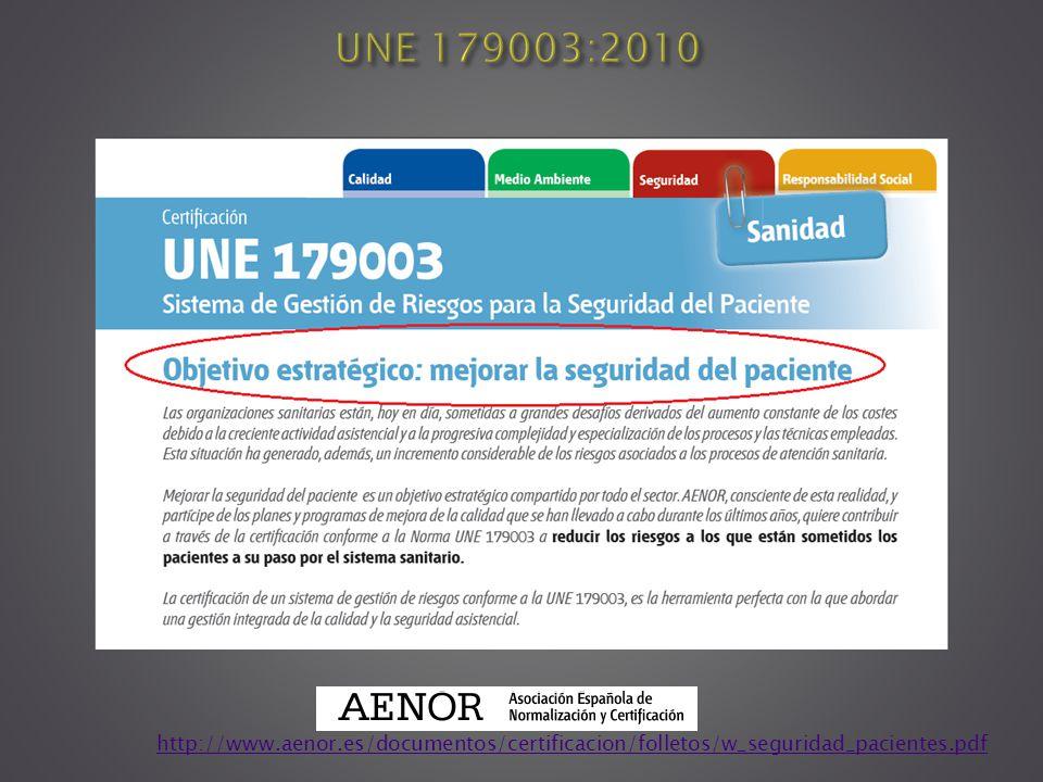 http://www.aenor.es/documentos/certificacion/folletos/w_seguridad_pacientes.pdf