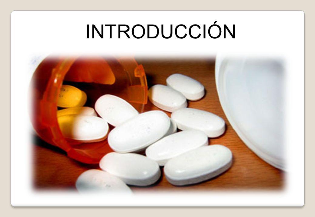 Los errores de medicación suponen un problema sanitario de gran magnitud, con importantes repercusiones asistenciales y económicas.