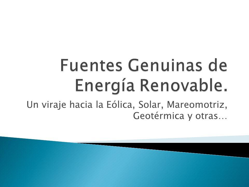 La potencia instalada bruta en el país utiliza principalmente tecnología de origen: Fósil (60,7%), hidráulica (35,7%) Nuclear (3,2%).