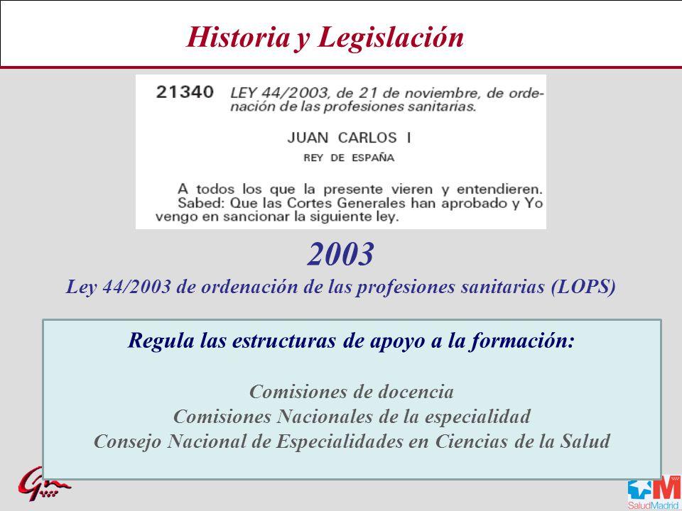 J.Giráldez La formación se adapta al cambio J. Giráldez 1.