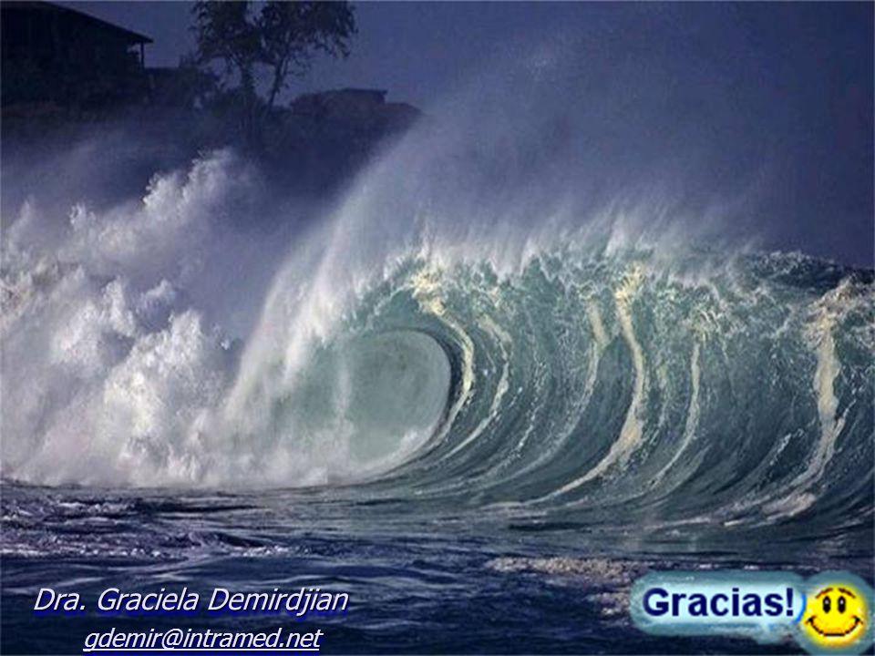 Dra. Graciela Demirdjian gdemir@intramed.netgdemir@intramed.net