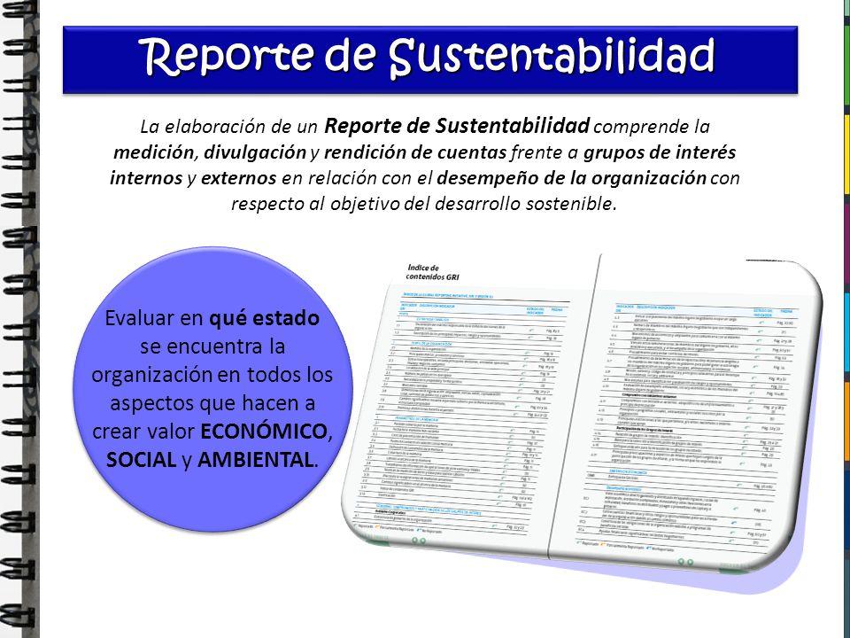 Gestión Orientada a la Sustentabilidad En el Ministerio de Finanzas Gestión Orientada a la Sustentabilidad En el Ministerio de Finanzas Solvencia Fiscal Mejora en la Gestión Tributaria Transparencia Servicio al Ciudadano Evolución Organizacional Mejora en la Gestión del Gasto Gestión Medioambiental Leyes del Nuevo Estado Solvencia Fiscal Mejora en la Gestión Tributaria Transparencia Servicio al Ciudadano Evolución Organizacional Mejora en la Gestión del Gasto Gestión Medioambiental Leyes del Nuevo Estado Política de Sustentabilidad