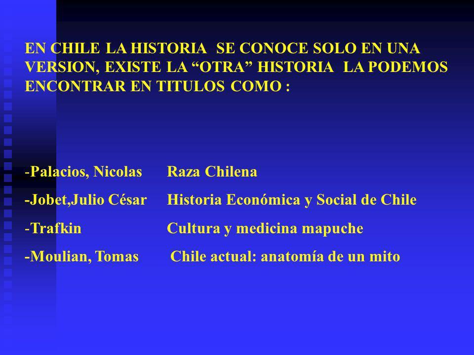 Bacigalupo, Ana Mariella. La voz del Kultrun en la modernidad : tradición y cambio en la terapéutica de siete Machi Mapuche / Duhart Smithson, Daniel.