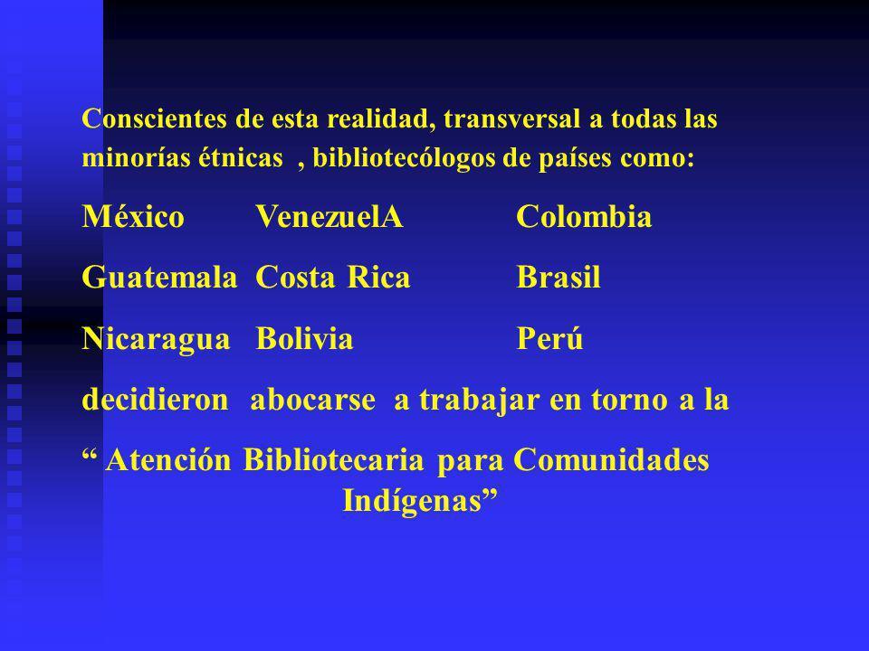 EN CHILE LA HISTORIA SE CONOCE SOLO EN UNA VERSION, EXISTE LA OTRA HISTORIA LA PODEMOS ENCONTRAR EN TITULOS COMO : -Palacios, NicolasRaza Chilena -Job