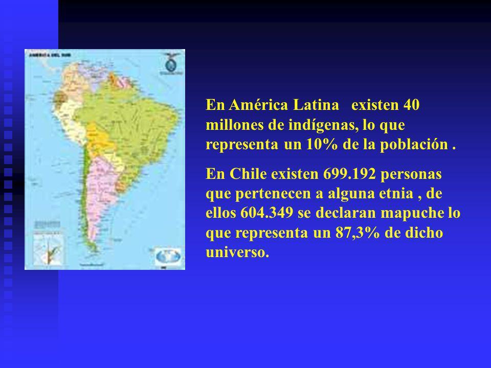 BIBLIOTECA E INTERCULTURALIDAD CHILKARUKAINTERCULTURALIDAD