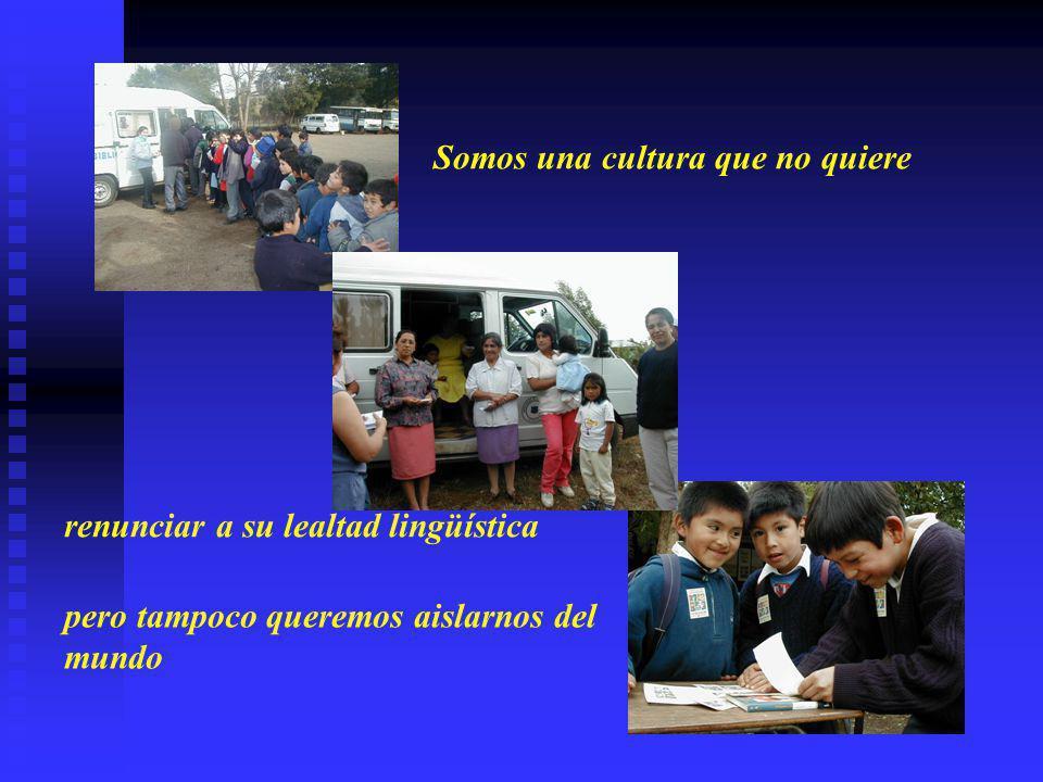 De la literatura escrita por los no mapuche acerca de la cultura mapuche, ESTA NO HA SIDO VALIDADA por los mapuche ya que se ha analizado desde el pun