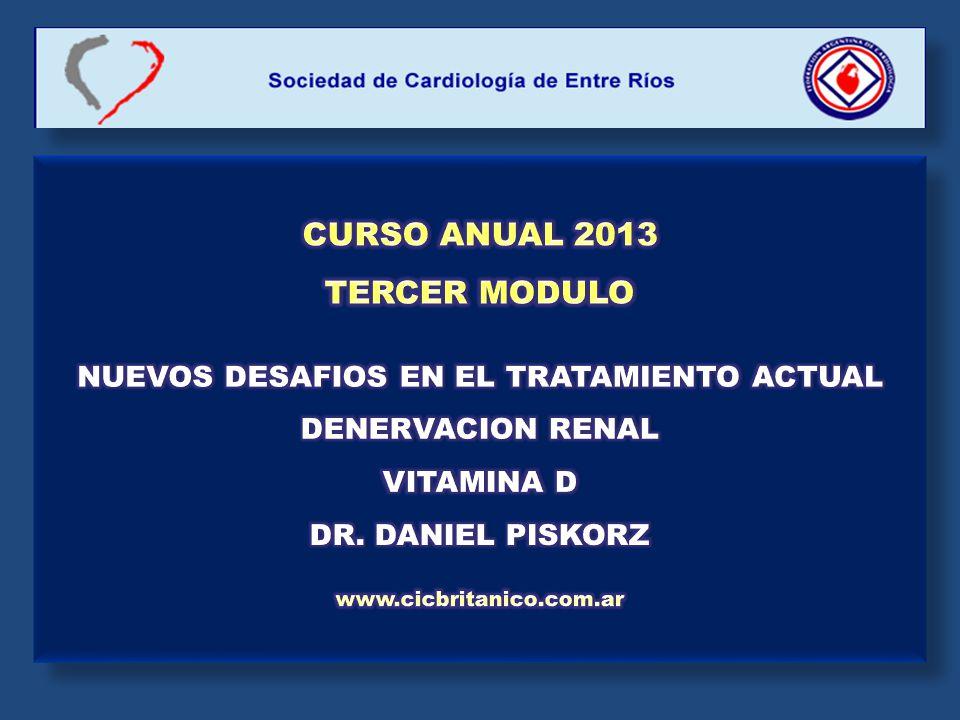 XIANG W. Am J Physiol Endocrinol Metab 2005;: 288: E125 – E132. CORAZON mg / gr CORPORAL