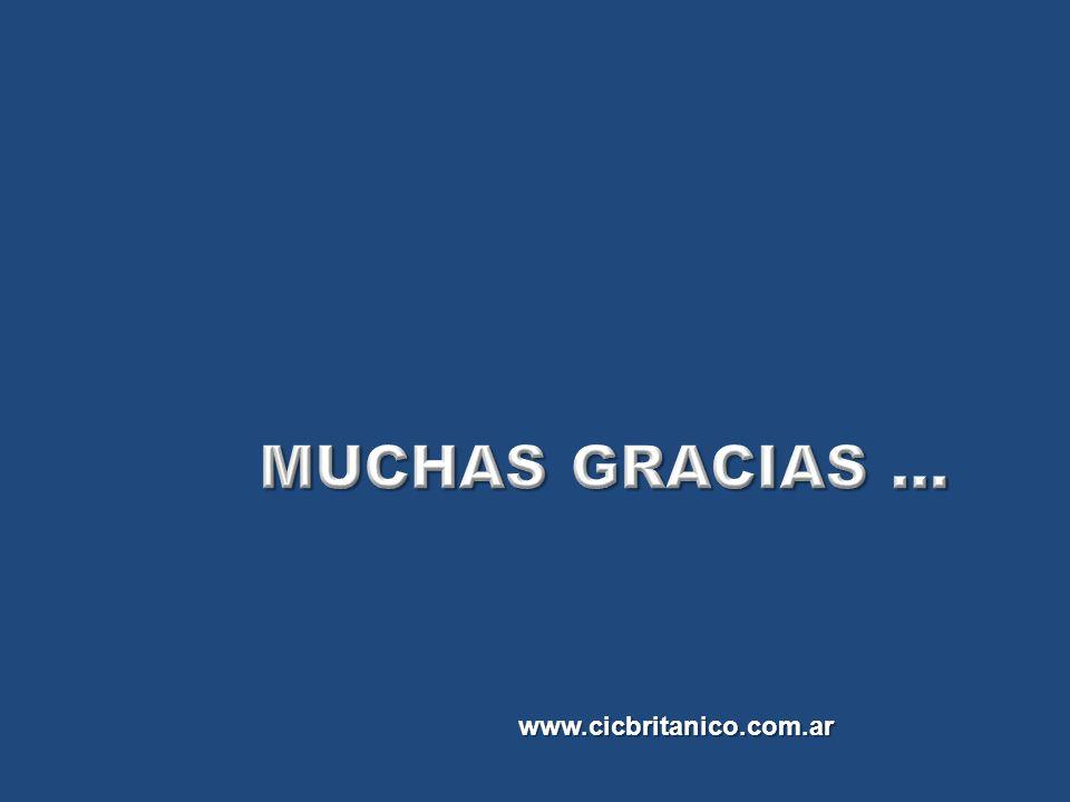 www.cicbritanico.com.ar