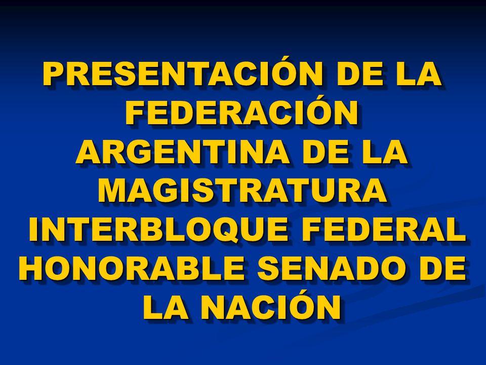 ACELERACIÓN DE LA REFORMA JUDICIAL HACIA UN SISTEMA DE TRES NIVELES Primer nivel no jurisdiccional: Prevención y Mediación.