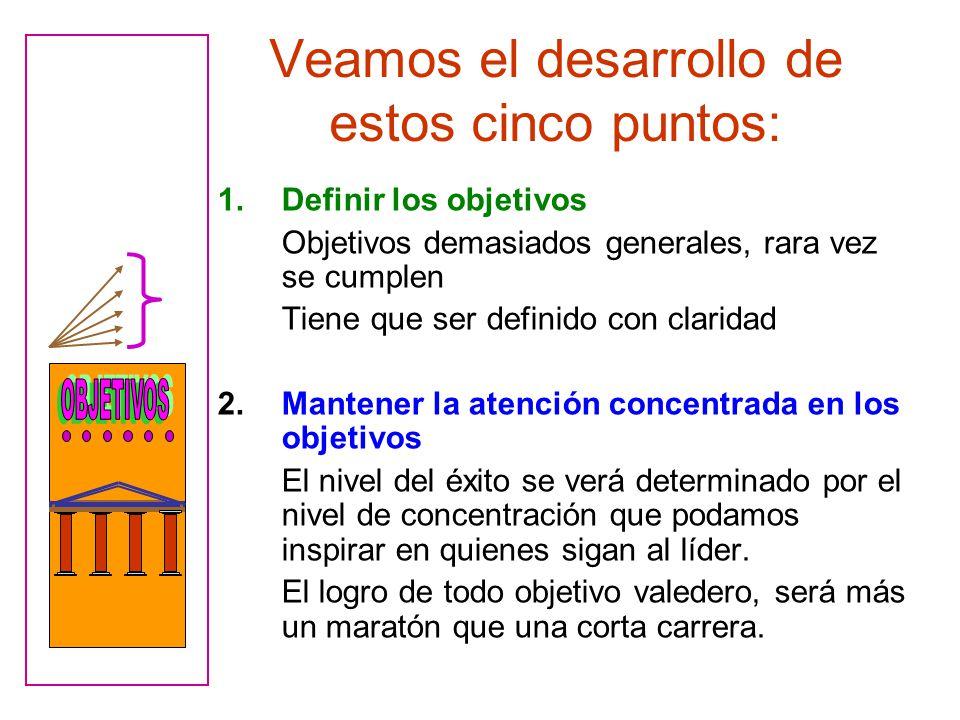 ESTABLECER OBRAS DE EDUCACIÓN BÍBLICA Y SECULAR 6.