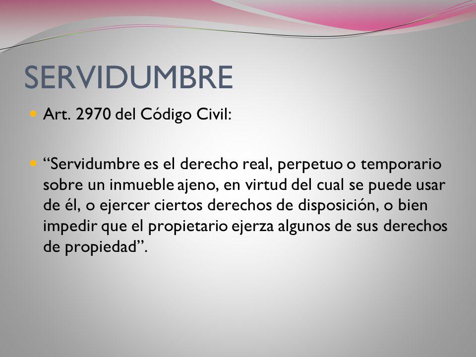 ENTE NACIONAL REGULADOR DEL GAS Dr. Alejandro Roberto Melo