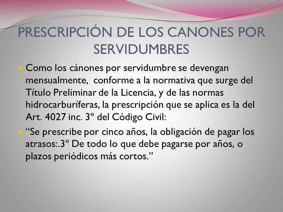 Resolución ENARGAS Nº 2244 Complementariamente, para las Provincias Patagónicas, se dictó la Res. ENARGAS nº 2244/01 que indemniza el denominado daño