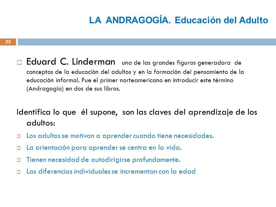 23 Eduard C.