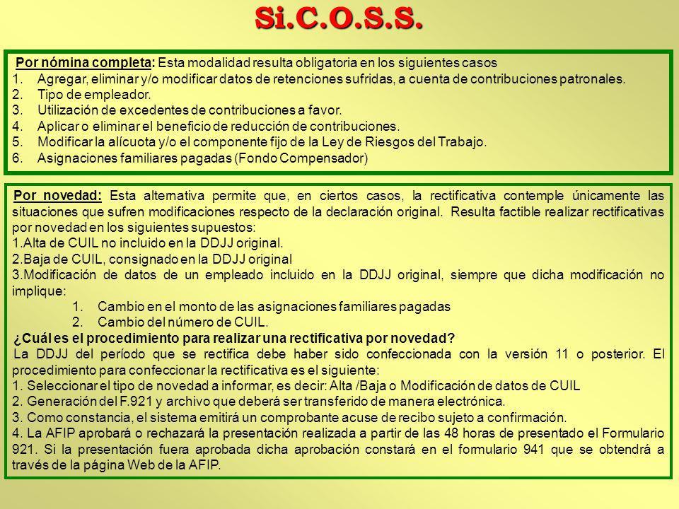 DECLARACIÓN JURADA PROFORMA DE SEGURIDAD SOCIAL(SU DECLARACION) DECLARACIÓN JURADA PROFORMA DE SEGURIDAD SOCIAL (SU DECLARACION)