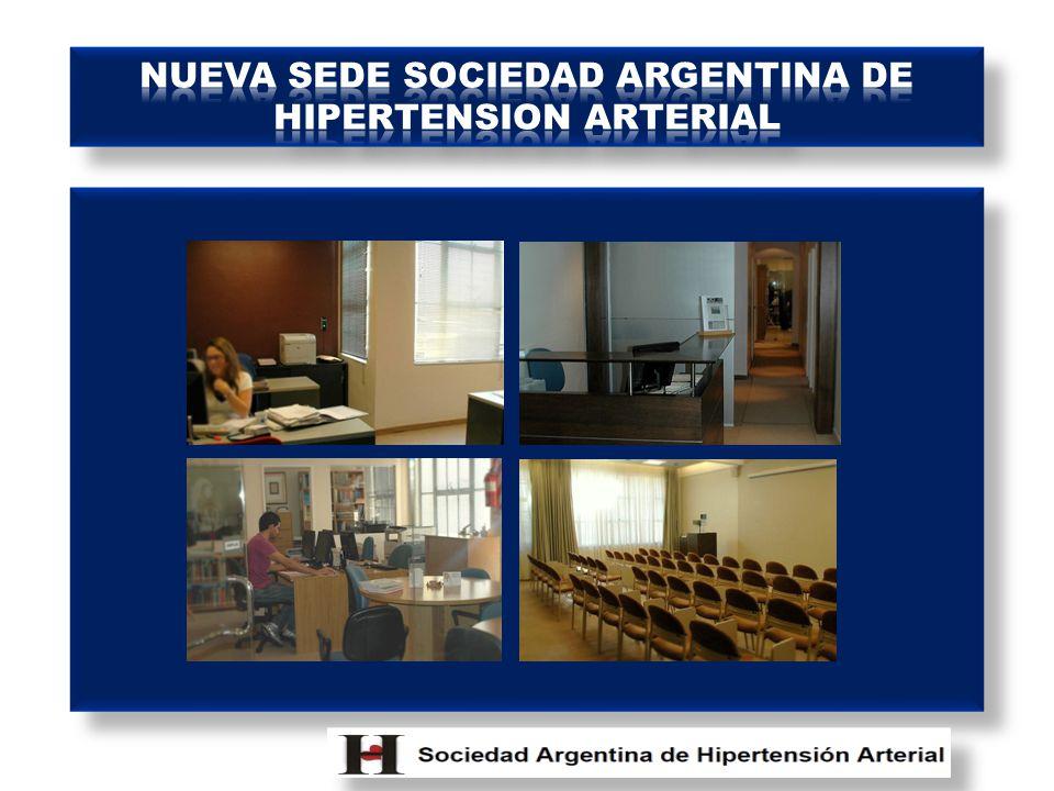 ACUERDO MARCO UNIVERSIDAD NACIONAL DE SAN LUIS ACUERDO MARCO UNIVERSIDAD NACIONAL DE SAN LUIS ACUERDO DE TRABAJO UNIVERSIDAD NACIONAL DEL NORDESTE ACUERDO DE TRABAJO UNIVERSIDAD NACIONAL DEL NORDESTE ACUERDO SOCIEDAD IBEROAMERICANA DE INFORMACION CIENTIFICA ACUERDO SOCIEDAD IBEROAMERICANA DE INFORMACION CIENTIFICA CONVENIO MARCO DE COOPERACION CON EL COLEGIO ARGENTINO DE CARDIOANGIOLOGOS INTERVENCIONISTAS CONVENIO MARCO DE COOPERACION CON FEPREVA – FUNDACION PARA EL ESTUDIO, LA PREVENCION Y EL TRATAMIENTO DE LA ENFERMEDAD VASCULAR ATEROSCLEROTICA CONVENIO DE COLABORACION MINISTERIO DE SALUD DE LA PROVINCIA DE BUENOS AIRES CONVENIO DE COLABORACION MINISTERIO DE SALUD DE LA PROVINCIA DE BUENOS AIRES CONVENIO DE COOPERACION Y COLABORACION MINISTERIO DE DESARROLLO HUMANO PROVINCIA DE FORMOSA CONVENIO DE COOPERACION Y COLABORACION MINISTERIO DE DESARROLLO HUMANO PROVINCIA DE FORMOSA ACUERDO MARCO UNIVERSIDAD NACIONAL DE SAN LUIS ACUERDO MARCO UNIVERSIDAD NACIONAL DE SAN LUIS ACUERDO DE TRABAJO UNIVERSIDAD NACIONAL DEL NORDESTE ACUERDO DE TRABAJO UNIVERSIDAD NACIONAL DEL NORDESTE ACUERDO SOCIEDAD IBEROAMERICANA DE INFORMACION CIENTIFICA ACUERDO SOCIEDAD IBEROAMERICANA DE INFORMACION CIENTIFICA CONVENIO MARCO DE COOPERACION CON EL COLEGIO ARGENTINO DE CARDIOANGIOLOGOS INTERVENCIONISTAS CONVENIO MARCO DE COOPERACION CON FEPREVA – FUNDACION PARA EL ESTUDIO, LA PREVENCION Y EL TRATAMIENTO DE LA ENFERMEDAD VASCULAR ATEROSCLEROTICA CONVENIO DE COLABORACION MINISTERIO DE SALUD DE LA PROVINCIA DE BUENOS AIRES CONVENIO DE COLABORACION MINISTERIO DE SALUD DE LA PROVINCIA DE BUENOS AIRES CONVENIO DE COOPERACION Y COLABORACION MINISTERIO DE DESARROLLO HUMANO PROVINCIA DE FORMOSA CONVENIO DE COOPERACION Y COLABORACION MINISTERIO DE DESARROLLO HUMANO PROVINCIA DE FORMOSA