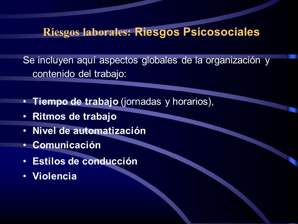 INCAPACIDAD LABORATIVA 1.