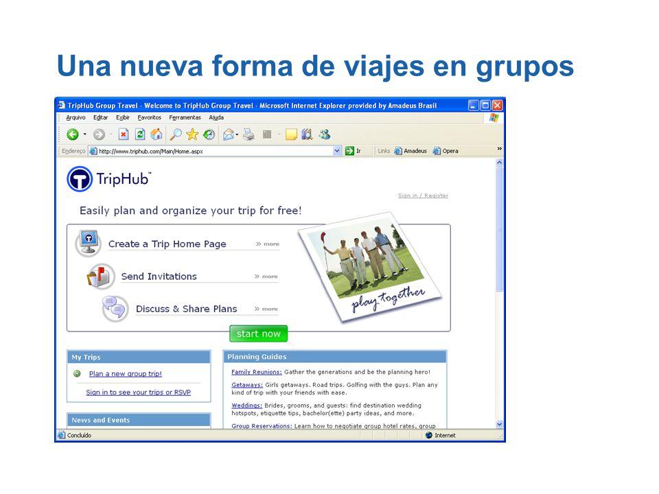 Baja penetración de Internet en Latinoamérica......