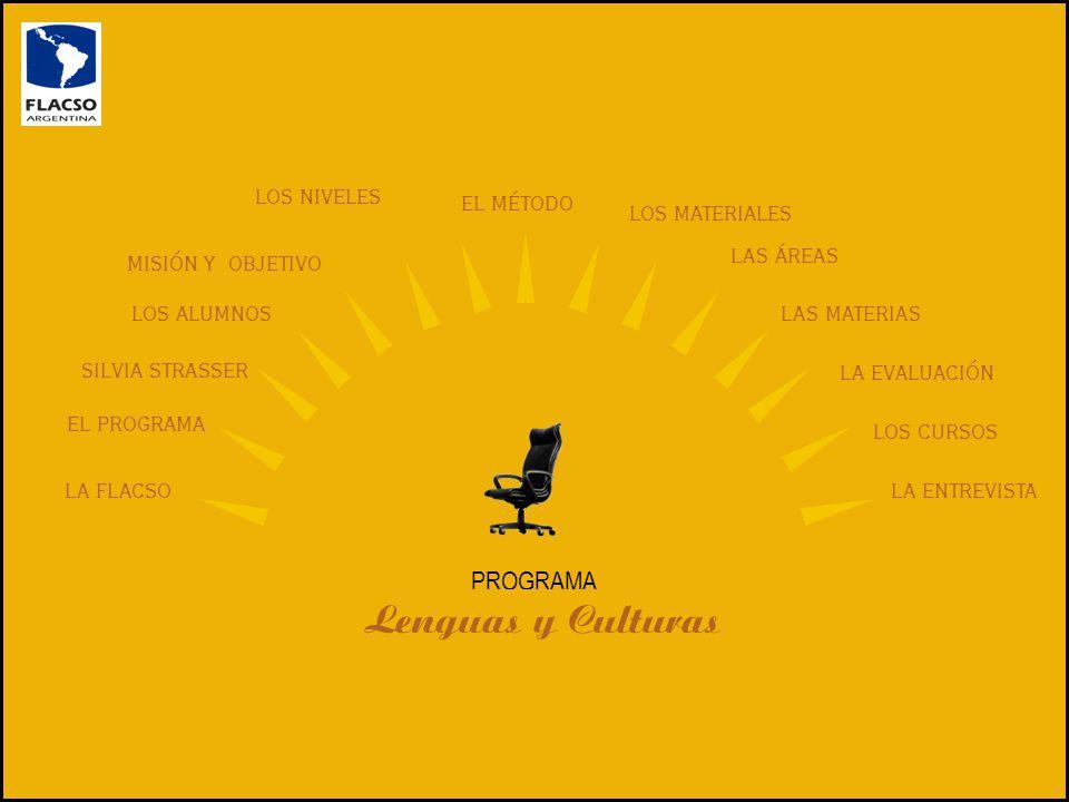 Facultad Latinoamericana de Ciencias Sociales Sede Argentina L a Flacso UNESCO 1957 13 países miembros Excelencia Académica Docencia e Investigación Adhesión Argentina por Ley 1326 de 1970