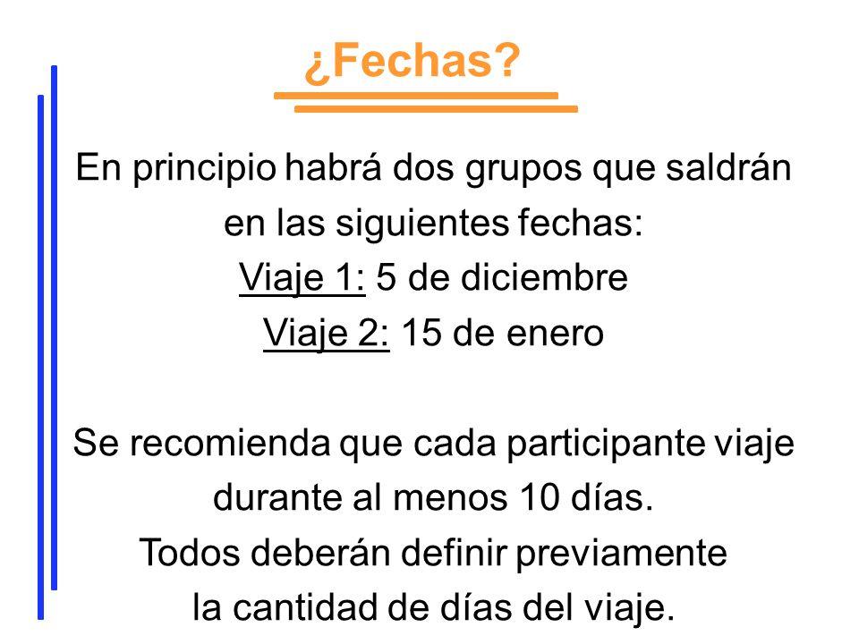 ¿Actividades.Participación en clases: Historia, Literatura, Filosofía, Inglés, etc.