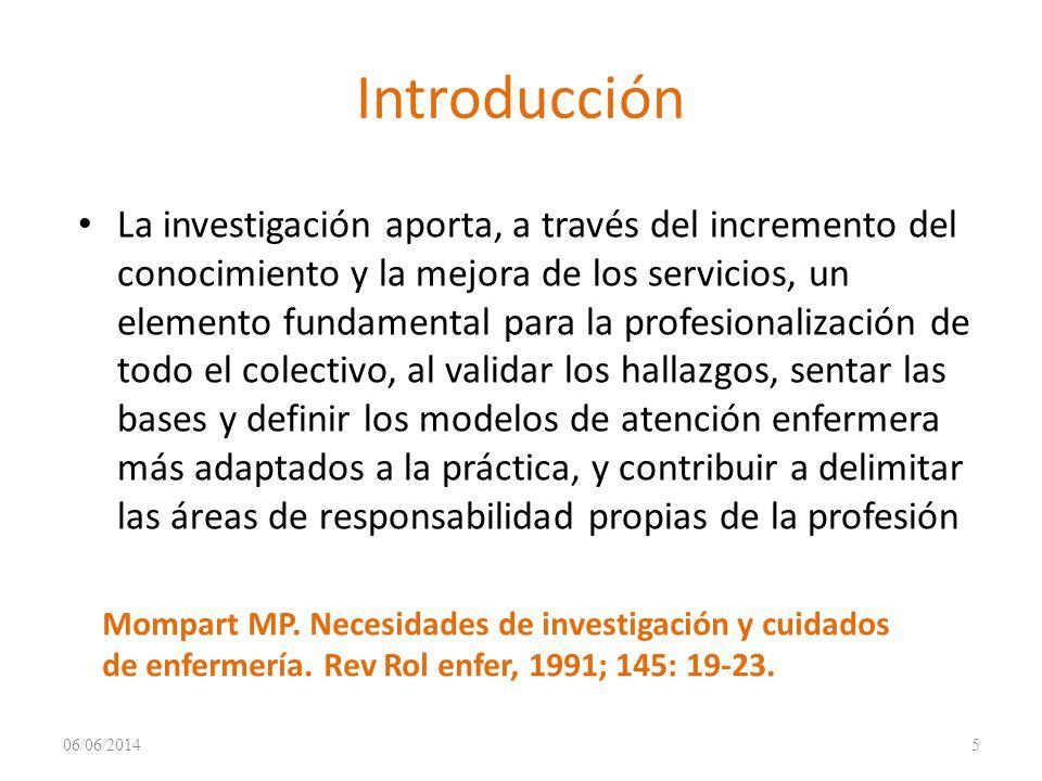 III.Objetivos de la investigación Son la meta a ser alcanzada por la investigación.