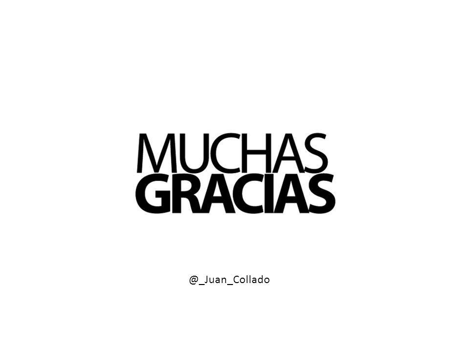 @_Juan_Collado