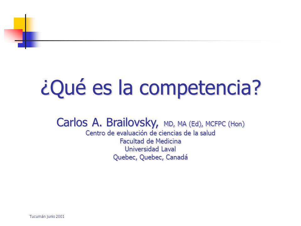 Tucumán junio 2001 Espiral de la educación