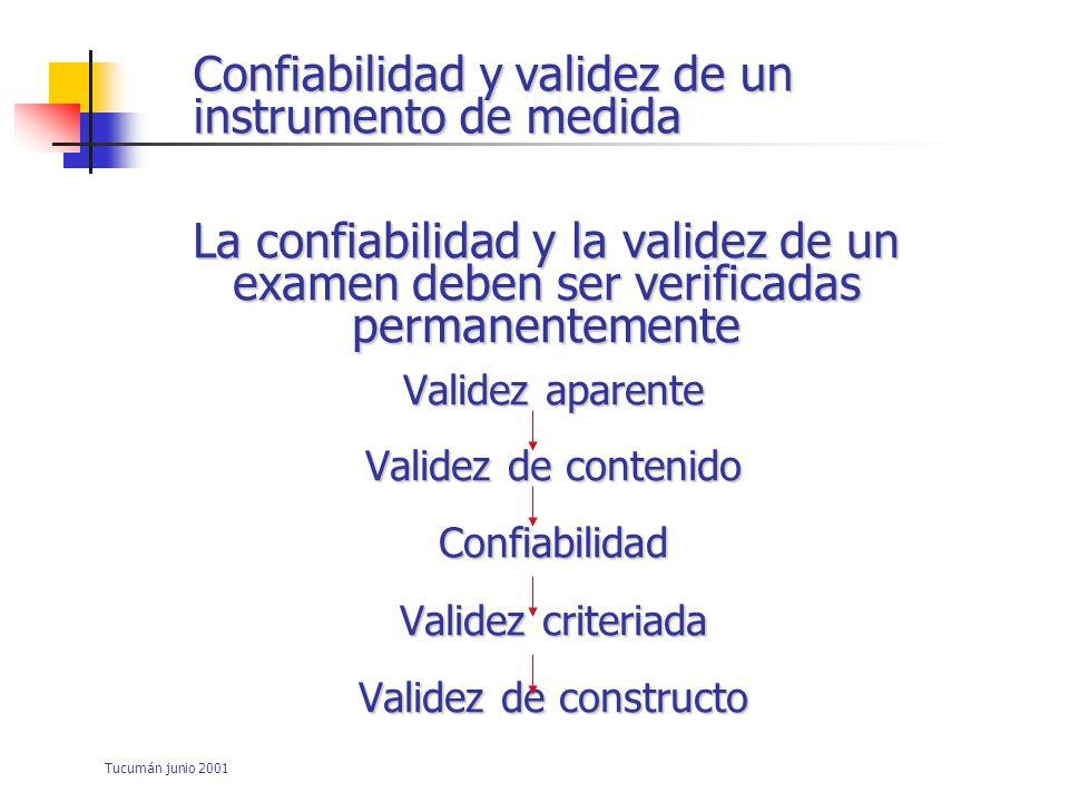 Tucumán junio 2001 La práctica profesional Sector complejo: –Difícil a definir –Difícil a describir Interacciones profesional/cliente Contexto social