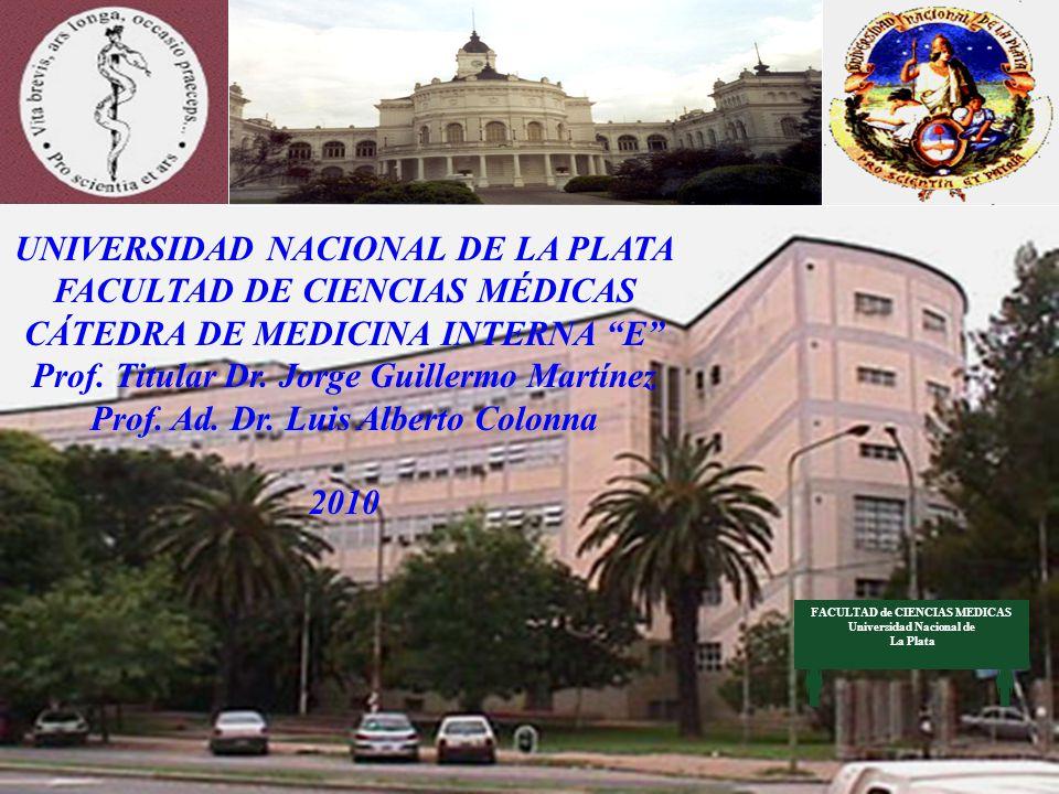 Año del Bicentenario Día de la Hipertensión Arterial Rosario - Mayo de 2010 Sociedad Argentina de Hipertensión Arterial Presidente I. UBA Dr. Hernán G