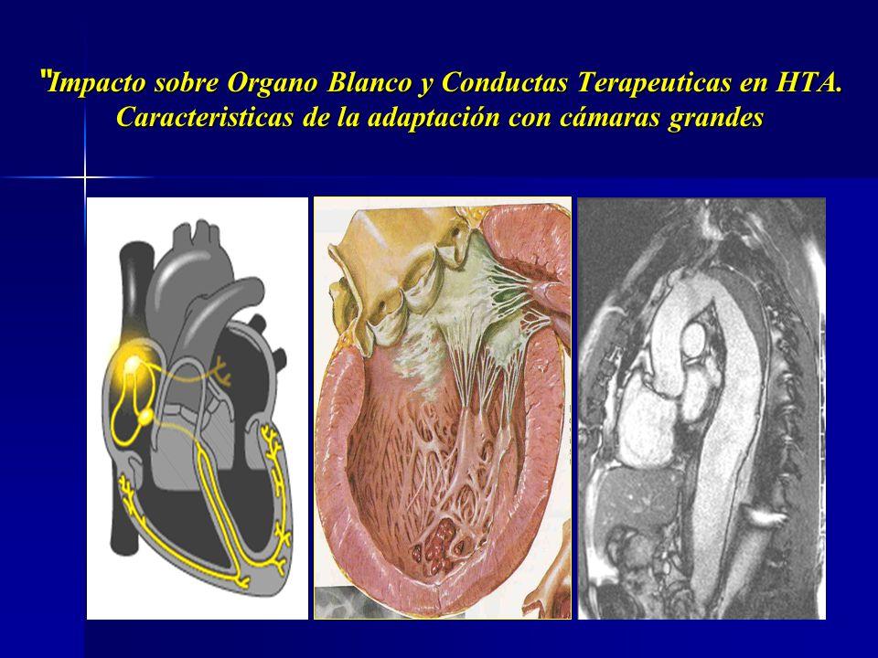 FARMACOS CAPACES DE MODIFICAR REGIMENES DE: ALTA PRESIÓN / FLUJO NORMAL- BAJO I) FARMACOS QUE PREVIENEN LOS MECANISMOS Gq-Fosfolipasa C: Ip3/DAG IECA