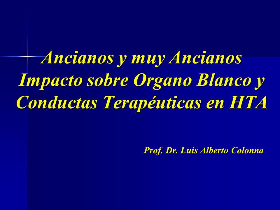 FACULTAD de CIENCIAS MEDICAS Universidad Nacional de La Plata UNIVERSIDAD NACIONAL DE LA PLATA FACULTAD DE CIENCIAS MÉDICAS CÁTEDRA DE MEDICINA INTERN