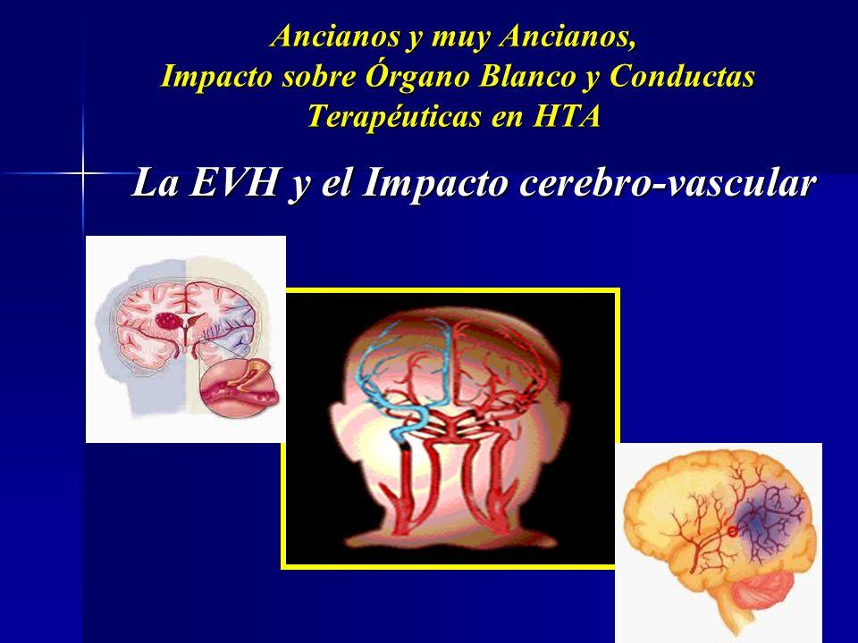 Sociedad Argentina de Hipertensión Arterial Á rea de Educación Médica Continua Los ARA-II, la zona de penumbras y la protección cerebral del paciente