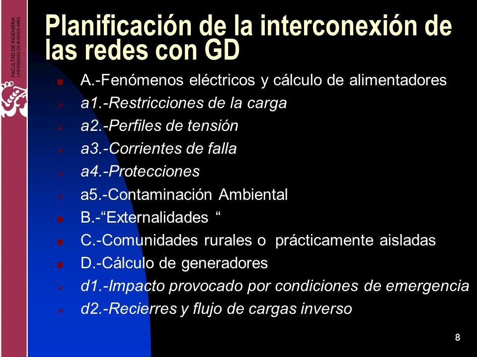19 CONCLUSIONES.