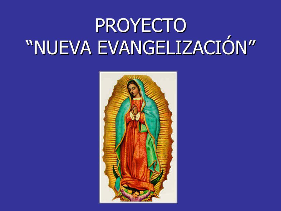 Un nuevo proyecto para el área de Formación Religiosa Escolar en América Coordinador: Pedro de la Herrán Luzárraga Editorial Casals y Expresso Bibliográfico