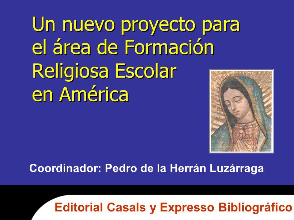 1.El ser humano y la religión. 2. La misión de la Iglesia.