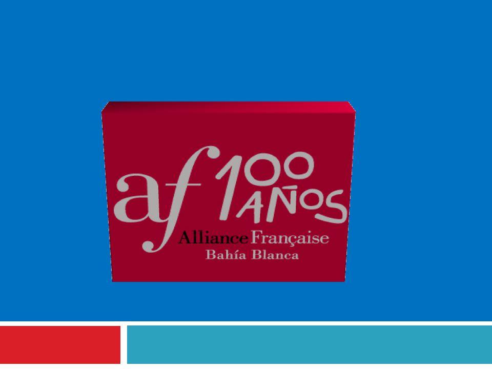 Conferencias y debates sobre el tema de la publicidad Página web: www.annesaintdreux.com / www.lamaisondelapub.comwww.annesaintdreux.comwww.lamaisondelapub.com # de personas de gira: 1 Disponibilidada: por confirmar Patrocinio : Fondation Alliance Française de Paris Anne Saint Dreux es directora y fundadora de la Maison de la Pub en París y representante oficial de lArt directors club de Nueva York para Francia.