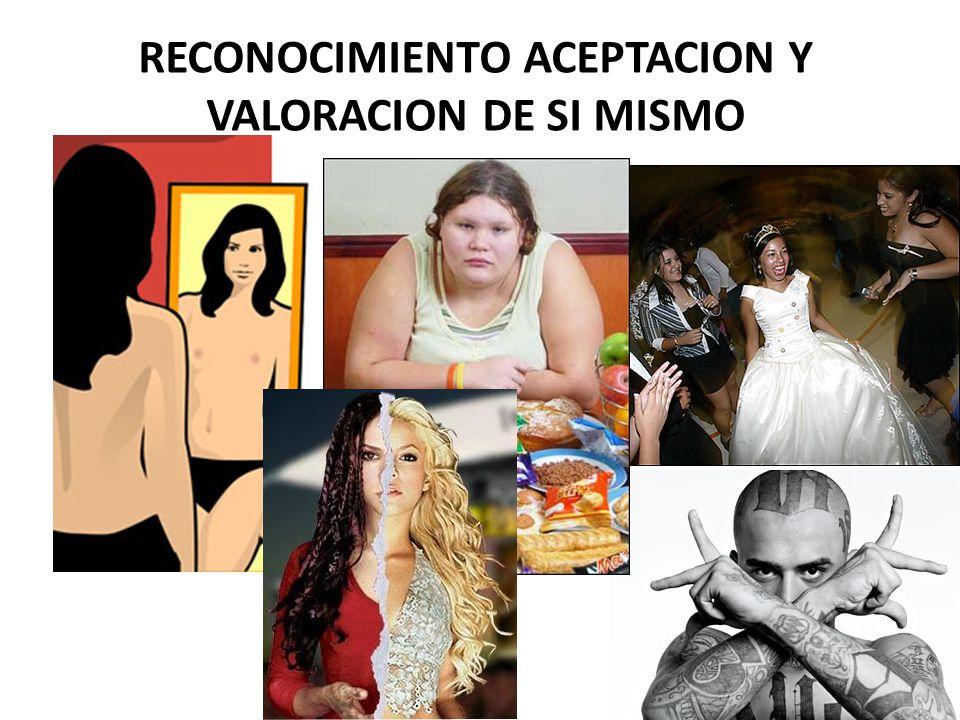 Reproducción y erotismo GENERO El género es el concepto que tiene que ver con los roles sociales de una persona.