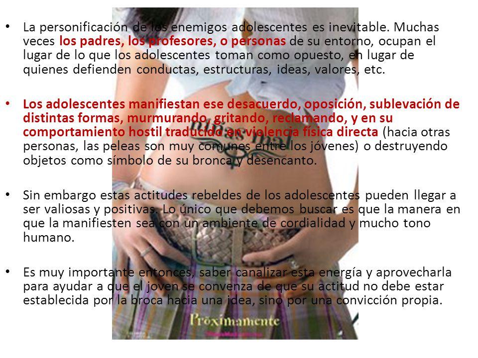 RESPONSABILIDADES DE LOS ADOLESCENTES 1.RESPETAR Y OBEDECER A LAS AUTORIDADES 2.RESPONDER AL DERECHO DE RECIBIR EDUCACION 3.CREAR AMBIENTES DE TOLERANCIA Y COMPRENSION 4.SER UN EJEMPLO DE ESFUERZO CONSTANTE Y SUPERACION 5.AMAR Y HONRARA A LA PATRIA 6.NO DISCRIMINAR 7.CONOCER Y VALORAR NUESTRA HISTORIA