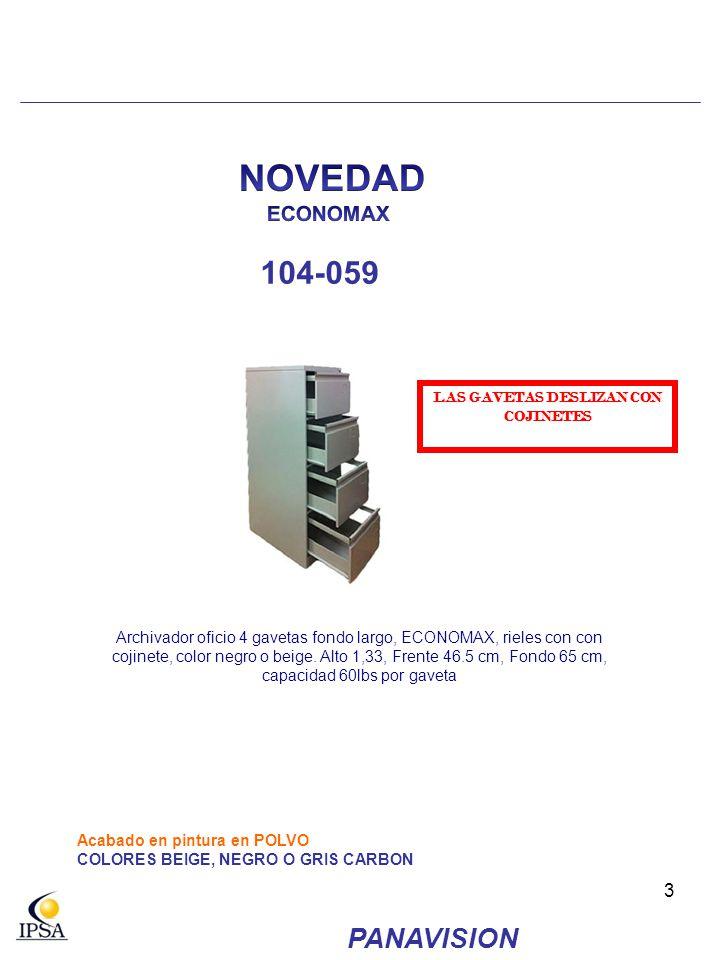 14 3810 Pedestal 2G 48.46 cm.de Fondo, x 70 cm de Alto, x 39 cm.