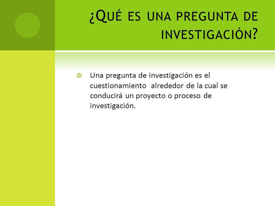Si la pregunta dice ¿Cuál es la calidad del servicio al cliente que se otorga en los hoteles de la ciudad de Oaxaca.