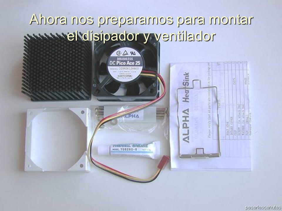 ENSAMBLAJE Y MANTENIMIENTO DE COMPUTADORAS ENSAMBLAJE DE COMPUTADORA UNIVERSIDAD CATOLICA BOLIVIANA SAN PABLO GESTIÓN - 2006 Hacemos coincidir