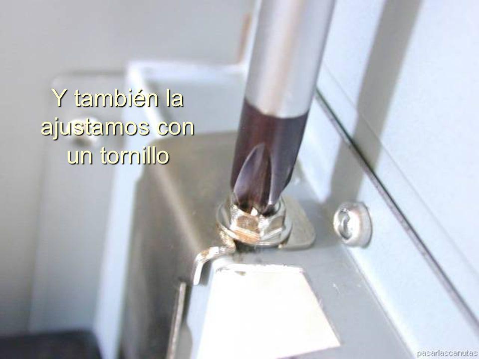 ENSAMBLAJE Y MANTENIMIENTO DE COMPUTADORAS ENSAMBLAJE DE COMPUTADORA UNIVERSIDAD CATOLICA BOLIVIANA SAN PABLO GESTIÓN - 2006 La tarjeta incrustada en el Zócalo PCI