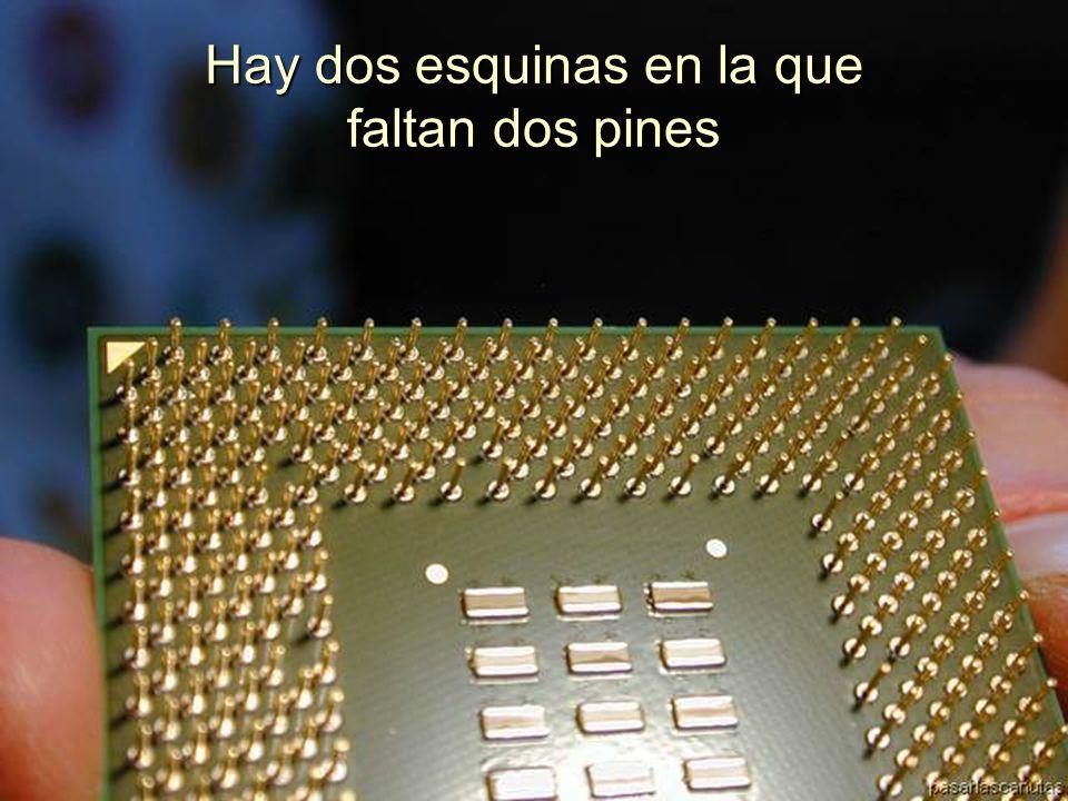 ENSAMBLAJE Y MANTENIMIENTO DE COMPUTADORAS ENSAMBLAJE DE COMPUTADORA UNIVERSIDAD CATOLICA BOLIVIANA SAN PABLO GESTIÓN - 2006 Tornillos que sujetaran al ventilador y disipador