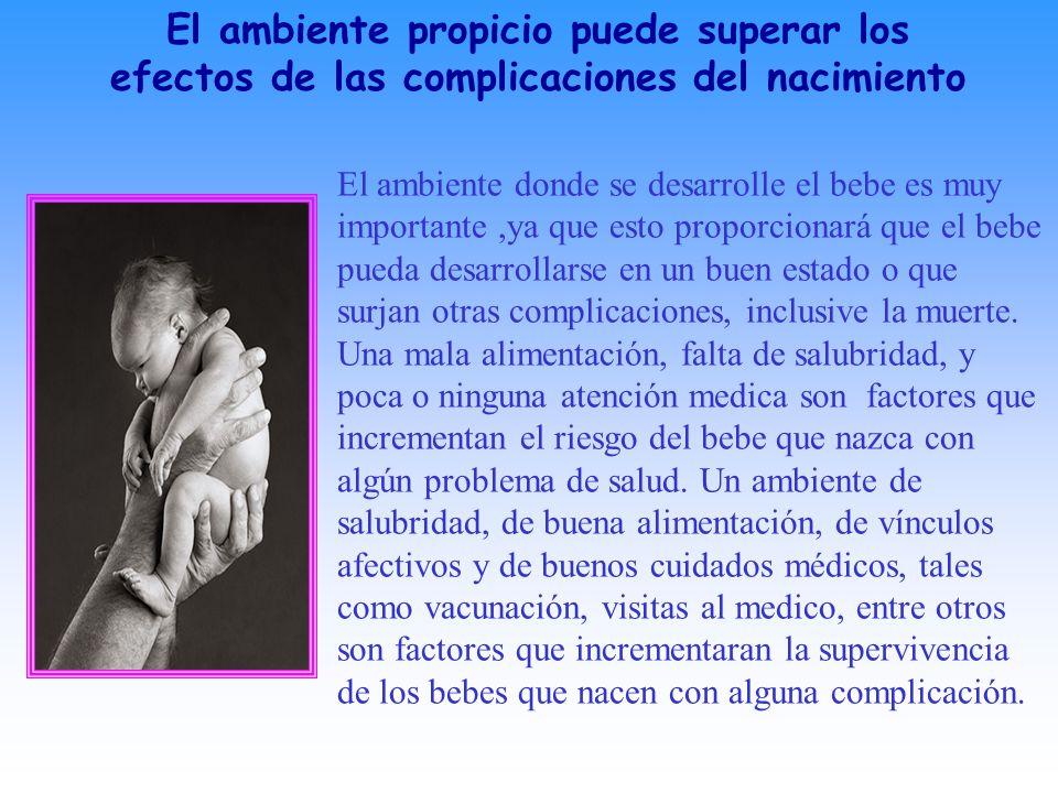 Enfermedades y factores en el embarazo 1.Presión arterial (preclamcia, eclamsia) 2.